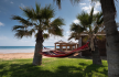 1 Bedroom Smart Apartment, Bafra, Thalassa Beach Resort