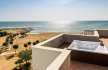 3 Bedroom Apartment, Bafra, Thalassa Beach Resort