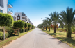 2 Bedroom Penthouse Apartment, Bafra, Thalassa Beach Resort
