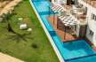 3 Bedroom With Private Swimming Pool Apartment, Thalassa Beach Resort, Bafra