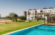 3 Bedroom Penthouse Apartment, Thalassa Beach Resort, Bafra