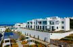 2 Bedroom Penthouse, Elegance Village, Sun Valley, Esentepe