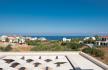 3 Bedroom Villa Lavender, Sea Front, Esentepe