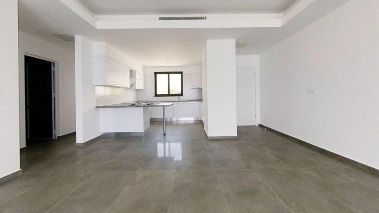 2 Bedroom Apartment, Infinity Village, Sun Valley, Esentepe